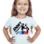 Women-Kids-gift-funny-tshirt-don-039-t-touch-my-bmw-birthday-gift-joke-BMW-m-power thumbnail 9