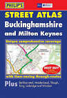 Buckinghamshire by Great Britain (Paperback, 2005)