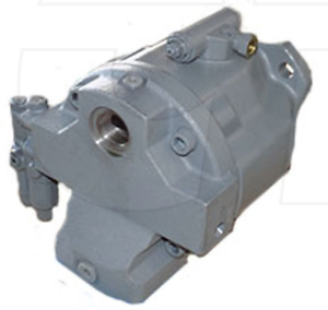 New Aftermarket 2458998 for CAT 416D Hydraulic Pump 245-8998 FOR...