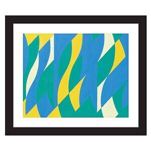 Bridget-Riley-High-Quality-Print-16-034-x-12-034