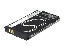 Li-ion Battery for Samsung GT-B2700 B2700 NEW Premium Quality