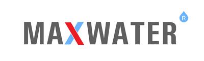 max.water.usa