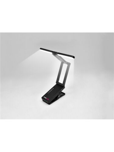 Pure Tone Al1 Music Stand Lamp Clip-On Light Light MUSIC ACCESSORY
