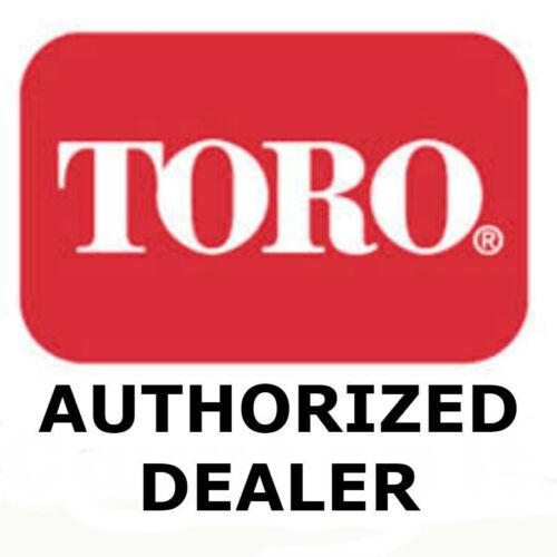 """6-PACK OF TORO OEM PART# 104-1301 108-1477 52/"""" DECK 28/"""" ATOMIC BLADES"""