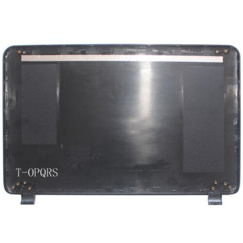 hinges NEW FOR HP 15-g010nr 15-g011ca 15-g011nr 15-g012dx  LCD back cover