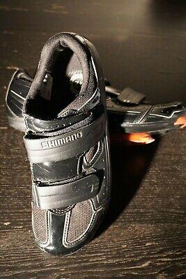 Jolly Mountain Biking Shoes Size 42
