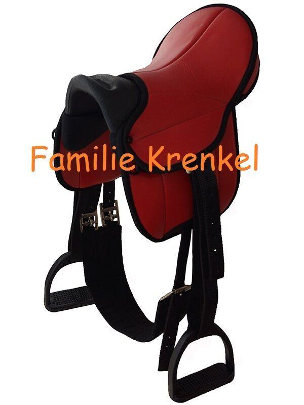 Sattel für Holzpferd < Minishetty Minishetty Minishetty < 12  NEU < Sattelset Shetty  My little Pony  | Ab dem neuesten Modell  | Zart  d05546