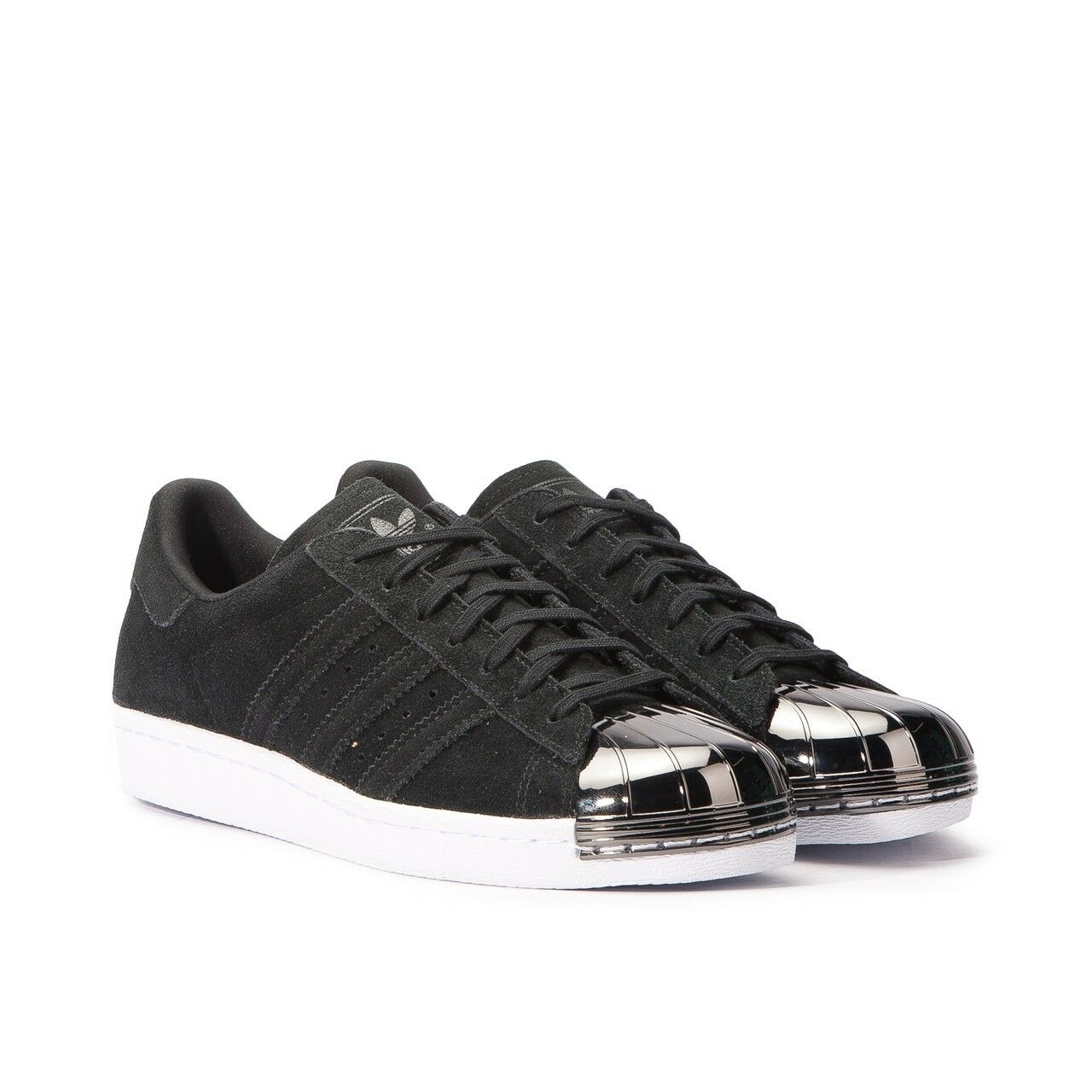 Adidas Superstar 80s Metal Toe sneakers Size 8