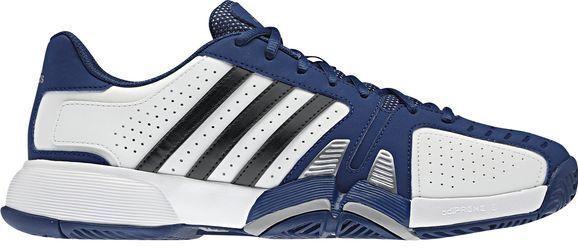 Adidas Bercuda Bercuda Bercuda 2.0 Tennisschuhe - NEU - G64803 c66298