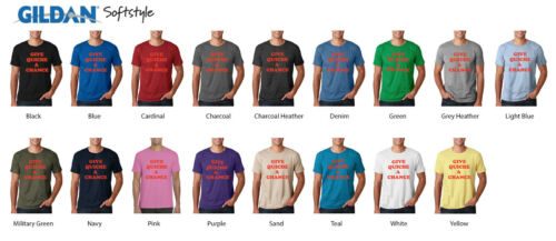 Details about  /GIVE QUICHE A CHANCE T-Shirt Inspired by Arnold Rimmer from Red Dwarf Comedy Tee