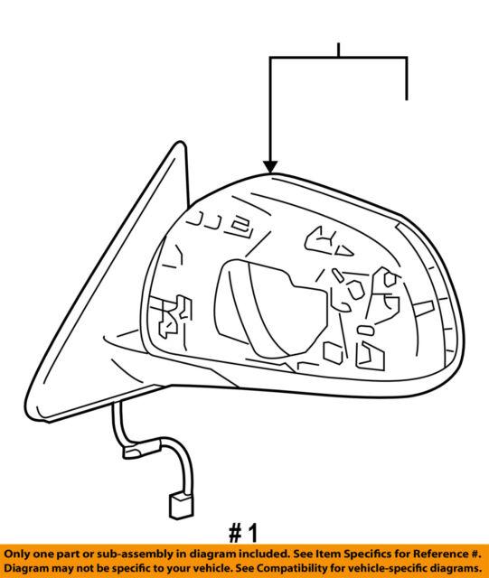 Boat Sub Box