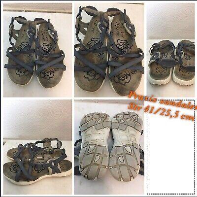billi bi sko skoringen, Sølv Billi Bi sandaler Sko,køb billi