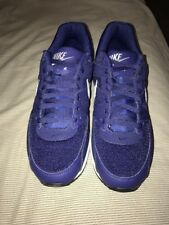 get cheap f2b59 1d008 ... france item 2 nike air max command loyal blue wolf grey white 629993  402 mens size