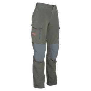 SITKA Men/'s Timberline Pant
