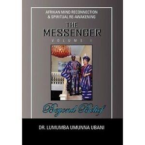 Afrikan-Mind-Reconnection-amp-Spiritual-Re-Awakening-Paperback-by-Ubani-Lumum