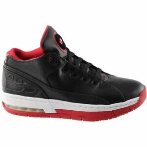 e68b3aa0b3d13e Nike Jordan OL School Low Men s Basketball Shoes Size 11 Style ...
