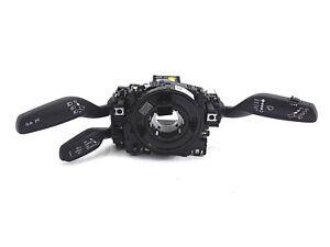 AUDI-RS3-A3-8v-Sportback-control-velocidad-Anonima-8v0953521ar-8v0953502b-a39-16