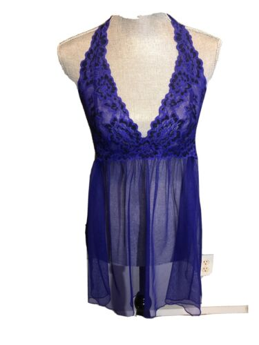 womens intimates sleepwear