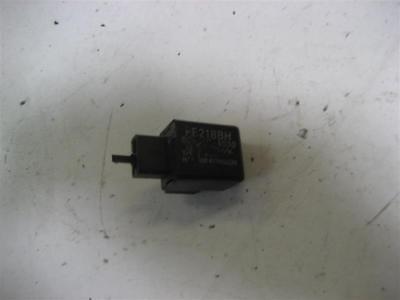 Ford Mondeo IV BA7 2.0 TDCi HBZ Hauptbremszylinder mit Behälter 033508-90131
