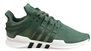 Adv Textile Support Originals Cp9689 Adidas Equipment Green Womens Trainers M4 wgtaBHqa