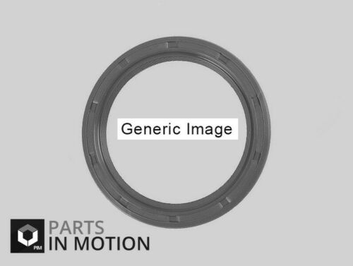 VW Crankshaft Oil Seal Timing End Reinz 038103085E VOLKSWAGEN Quality New