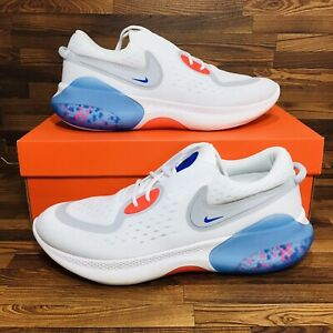 Nike-Joyride-Dual-Run-Men-s-Size-9-5-Athletic-Running-Workout-Sneakers-Shoes