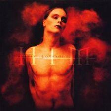 HIM / GREATEST LOVE SONGS VOL.666  * NEW CD * NEU *