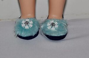 AMERICAN MADE DOLL CLOTHES FOR GIRL DOLL 14.5 INCH WELLIE WISHERS LOT #207