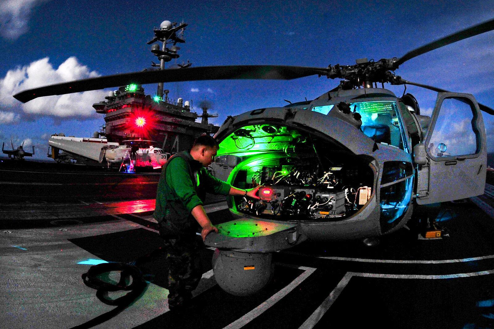 Tendavire cf Sample Resume Navy Storekeeper Tendavire