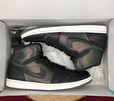 item 5 Nike Air Jordan Retro 1 SB QS Craig Stecyk Black Chameleon  653532-001 Sz 11 Dunk -Nike Air Jordan Retro 1 SB QS Craig Stecyk Black  Chameleon ... 6d4ea93a6