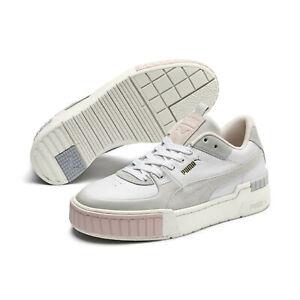PUMA Women's Cali Sport Mix Sneakers