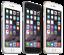 Apple-iPhone-6-PLUS-16GB-64GB-128GB-Verizon-Unlocked-ATT-TMobile-Sprint thumbnail 2