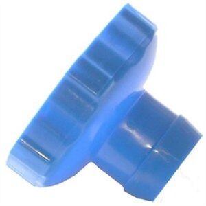 Intex Hose Adapter For Above Ground Swimming Pool Skimmer Kit 11238 Ebay