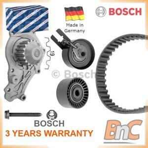 Original-Bosch-Resistente-Kit-Correa-Distribucion-Bomba-De-Agua