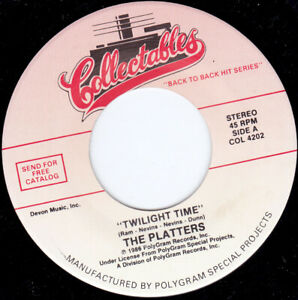 THE-PLATTERS-Twilight-Time-7-034-45