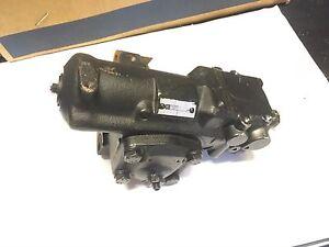 ZF-Power-steering-Box-8051-955-107