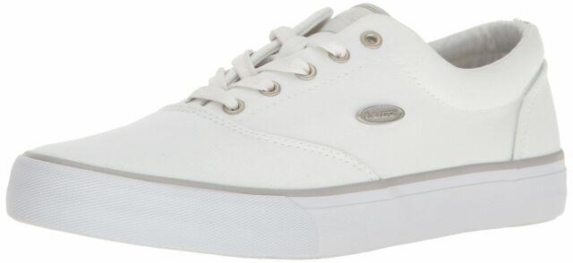 Seabrook Fashion Sneaker Size 8.5M