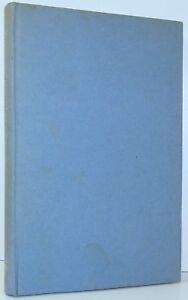 Details About Edward Estlin Cummings Xaipe Seventy One Poems Poetry 1950