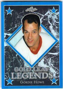 GORDIE-HOWE-2017-18-Leaf-Hockey-Gold-Leaf-Legends-BLUE-4-10