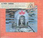 Shri Durga by DJ Cheb i Sabbah (CD, Apr-1999, Six Degrees)
