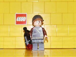 Lego-Star-Wars-Rebel-Trooper-Type-2-NEW