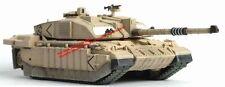 Dragon Armor Challenger II Tank Royal Scots~60044