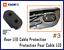 XIAOMI-M365-amp-PRO-Accessoire-Trottinette-Scooter-Accessories-3D-Quality-Print miniature 5