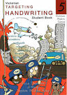 Targeting Handwriting: VIC Year 5 Student Book by Jane Pinsker (Paperback, 2004)
