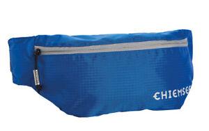 Chiemsee Sac De Ceinture Waist Bag Sodalite Blue