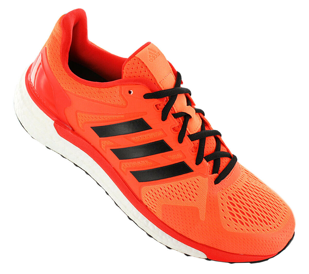 NEW adidas Supernova ST M Boost CG4029 Men´s shoes Trainers Sneakers SALE