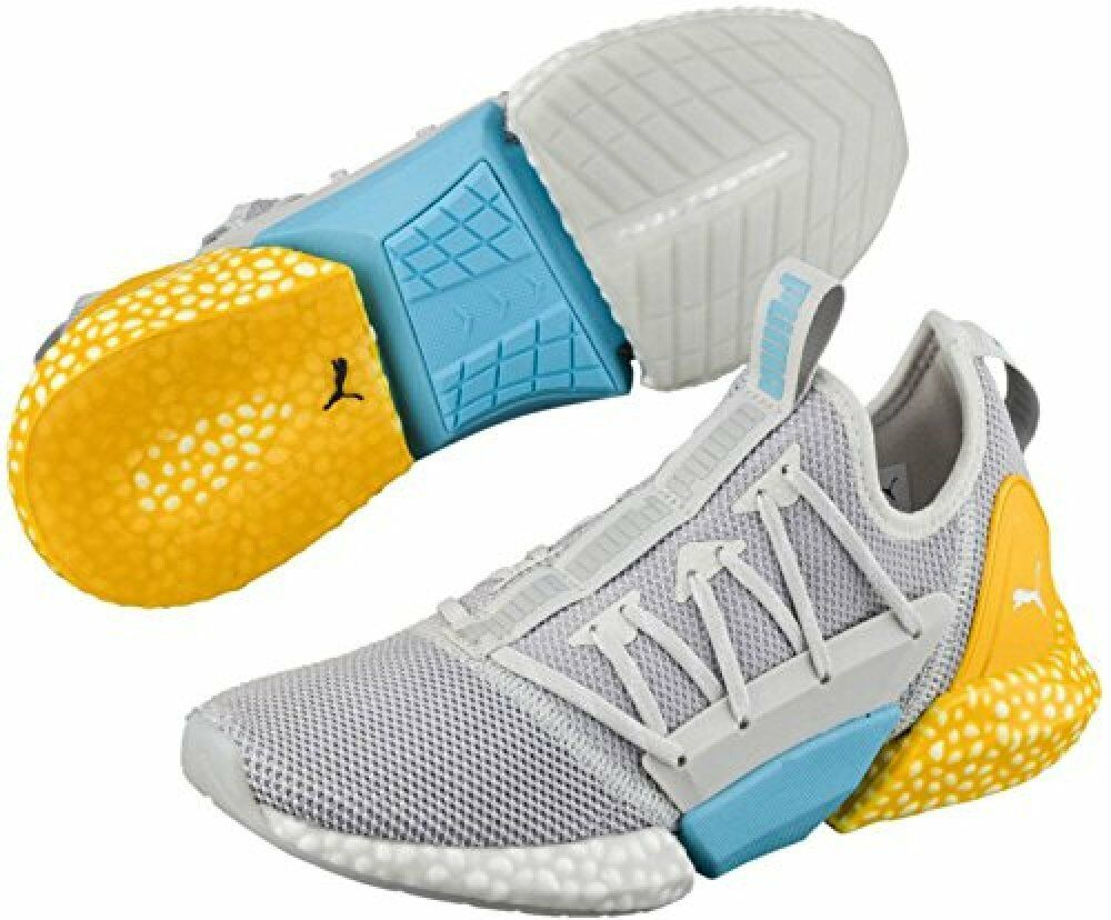 PUMA Men's Hybrid Rocket Runner Cross Trainer