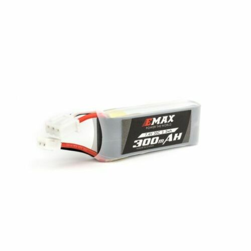 EMAX Tinyhawk S 2s 300mah Battery