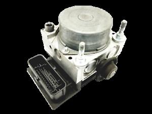 Bomba Abs Fiat Panda 51799595 0265800673 Bosch 34725