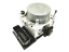 miniatura 1 - Bomba Abs Fiat Panda 51799595 0265800673 Bosch 34725